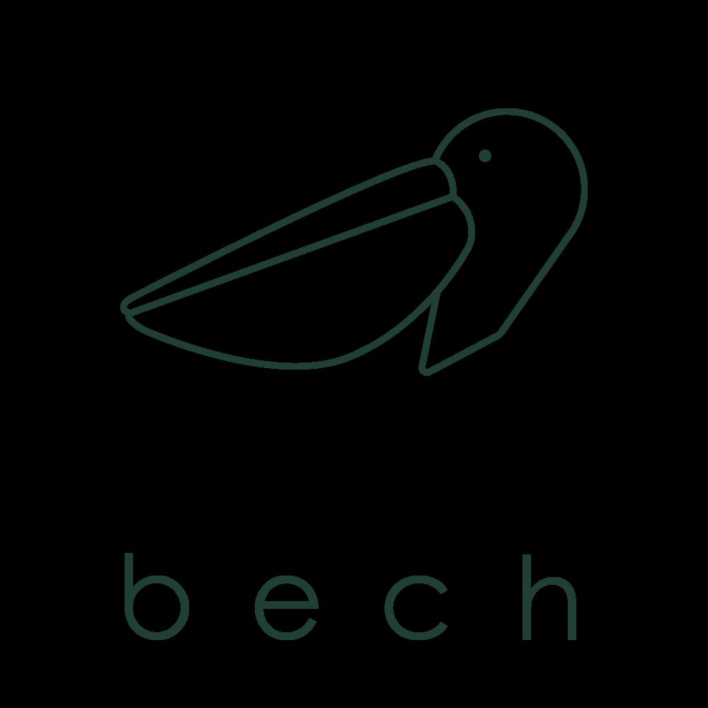 Bech Milano
